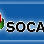 SOCAR: 2035-ci ilə qədər dövrü əhatə edən strategiya hökumətə təqdim edilib