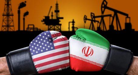 Иран продолжит продавать нефть, несмотря на санкции США