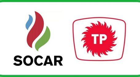 Türkiyə SOCAR-la Qara dənizdə qaz yataqlarını birgə işləyə bilər