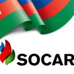 SOCAR Is Azerbaijan's Leader in Export of Non-oil Products