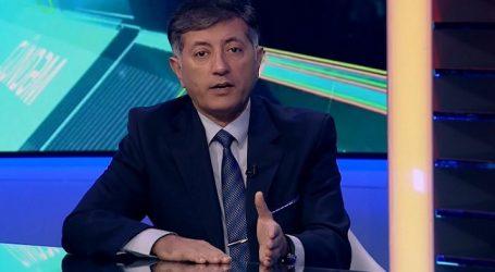 """Ekspert: """"Dövlət subsidiyaların yükünü azaltmalıdır"""""""