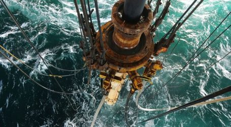 Oil Production from ACG Block Decreased by 10.3% in 2020