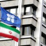 Иран назвал решение ОПЕК+ сохранять текущие ограничения идеальным для апреля