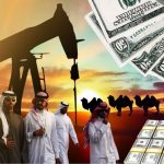 Saudis cutting US oil prices, raising rates for Asian buyers