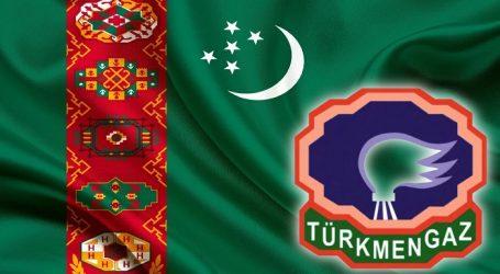 В Туркменистане приватизируют объекты «Туркменгаза»