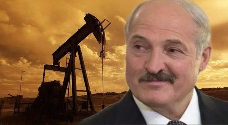 «Россия снимет обнаглевшего Лукашенко с нефтяного довольствия»