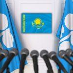 Казахстан не выполнил условия ОПЕК+