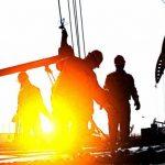 Казахстан в марте «временно» превысил лимит ОПЕК+ по добыче нефти