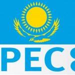 В июле Казахстан выполнил условия сделки ОПЕК+ на 101%