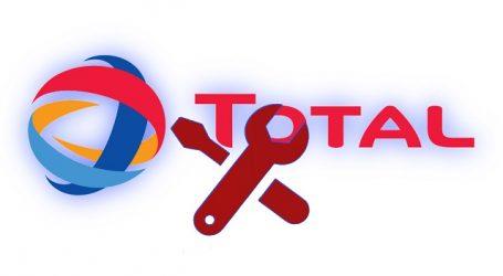 Total и Engie подписали соглашение о сотрудничестве