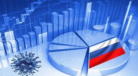 Аналитики оценили влияние пандемии на экономику России