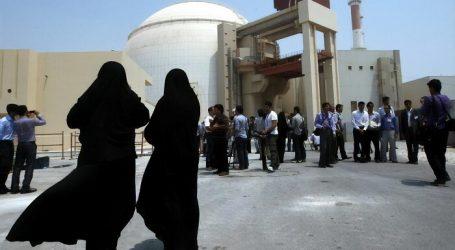 МАГАТЭ выяснило, что Иран увеличил запасы высокообогащенного урана в четыре раза