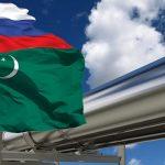 «Газпром» увеличил закупки природного газа в Туркменистане