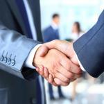 Ассоциация по управлению проектами Азербайджана расширяет сотрудничество с BP