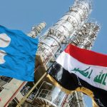 Iraq Commits to Deep Oil Cuts as OPEC+ Ramps Up Pressure