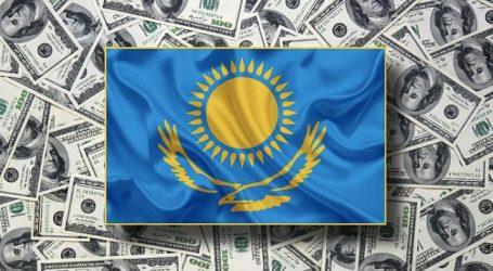 На что Казахстан потратить $15 млрд?