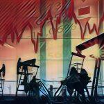 Главный итог катаклизмов 2020 года на нефтяном рынке
