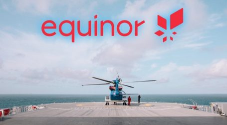 Equinor fourth quarter 2020 and year end results