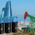 Azerbaijan fulfills commitments under OPEC+ deal in June