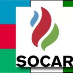 SOCAR Pakistana 140 min kubmetr LNG çatdıracaq