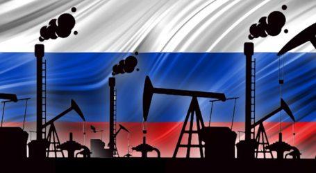 Rusiyanın neft-qaz ehtiyatlarının bitəcəyi vaxt – Açıqlanıb