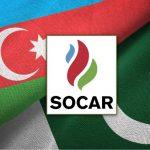 SOCAR Pakistana qaz böhranından çıxmağa kömək edəcək