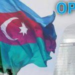 Azerbaijan fulfills its commitment under OPEC+ deal