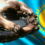 Kazakhstan Produced 85.7 Million Tons of Oil in 2020