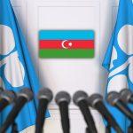 Азербайджан в марте выполнил обязательства по ОПЕК+