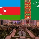 Azerbaijan sends high-ranking delegation to oil and gas forum in Ashgabat