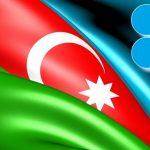 OPEC announces forecast on Azerbaijan's oil production in 2022