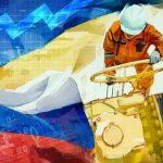 Украина будет качать российский газ по транзиту еще 4,5 года
