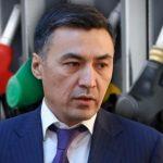 Казахстан выведет нефтепродукты на биржу