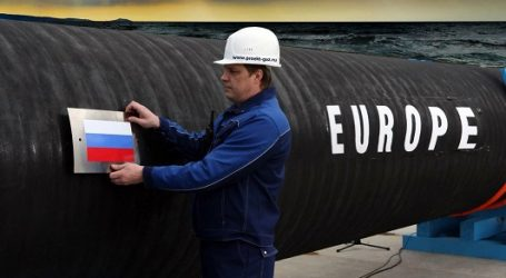 Russia to remain dominant gas supplier for Europe to 2040: Platts Analytics