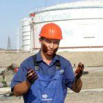 Qazaxıstan 2020-ci ilin doqquz ayında 65 milyon tona yaxın neft hasil edib