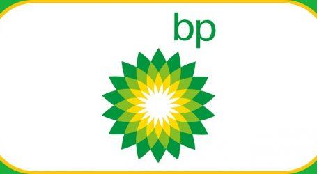 BP aztəminatlı ailələrdən olan tələbələrin ali təhsil almasına dəstək verir