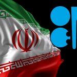 Иран не будет слушаться ОПЕК