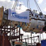 «Газпром» высказался о перспективах спроса на свой газ в Европе