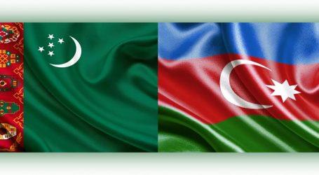 Turkmenistan ratifies MoU on Dostlug field