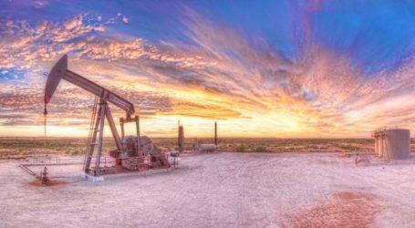Почему стоит ожидать роста цен на нефть до $50 за баррель уже в этом году