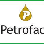 SOCAR-Petrofac и BP-Azerbaijan подписали 5-летний контракт