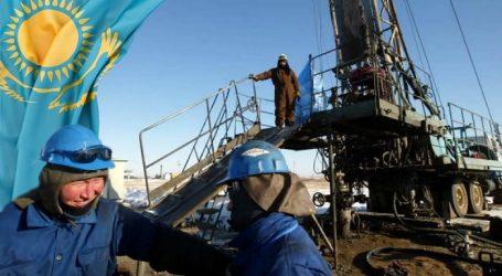 Казахстан в августе выполнил обязательства по сделке ОПЕК+ на 206%