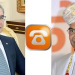 Президенты Туркменистана и Индии обсудили вопросы экономического партнерства