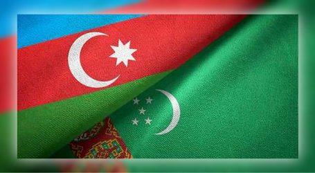 Названы доли Азербайджана и Туркменистана в месторождении «Достлуг»
