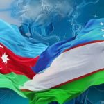 The visit of the President of Azerbaijan to Uzbekistan is being prepared