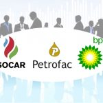 SOCAR Petrofac JV secures payroll support and training services contract with BP Azerbaijan