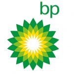 """BP """"Enerji perspektivlərinə baxış – 2020"""" hesabatını təqdim etdi"""