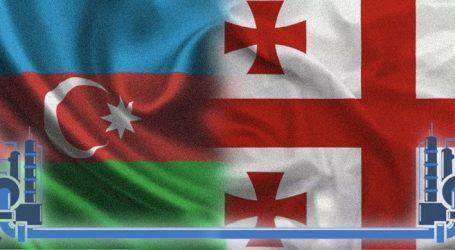 SOCAR Gürcüstanda qazlaşdırılmaya 300 mln dollardan çox investisiya yatırıb
