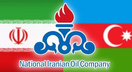 İran Azərbaycanla sərhəddə neft qazma işlərinə başlayır