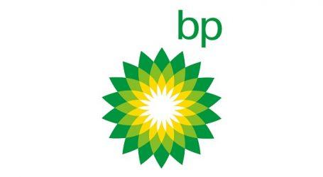 BP təhsilə dəstək yönümündə mühüm bir layihəni tamamlayıb